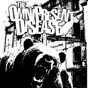 Imagen de 'Demo 2007'