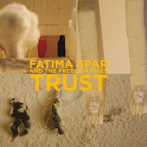 Immagine per 'Trust'