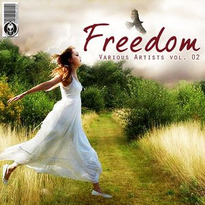 Image for 'Freedom Volume 02'
