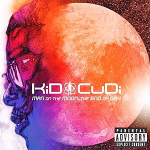 Image for 'Heart of a Lion (KiD CuDi Theme Music)'