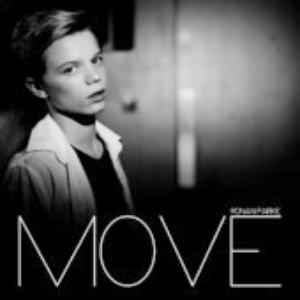 Image pour 'Move'