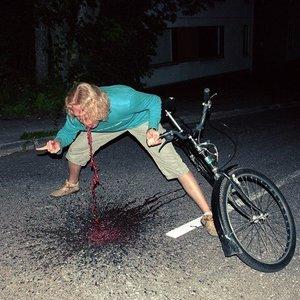 Bild för 'Копрофилия сквозь призму пост-рока'