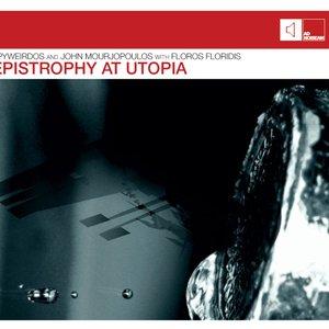Image for 'Epistrophy'