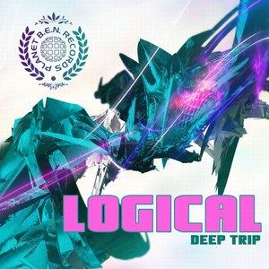 Image for 'Deep Trip - Single'