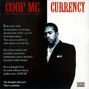 Image for 'Coop MC'