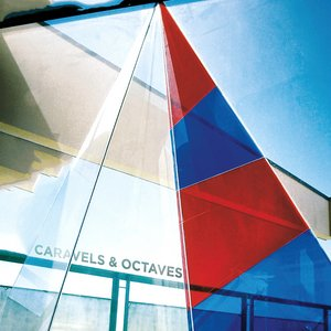 Image pour 'Caravels And Octaves Split'