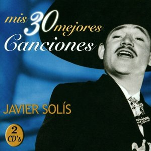 Imagem de 'Mis 30 Mejores Canciones'