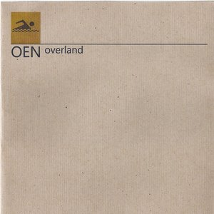 Image for 'Overland'