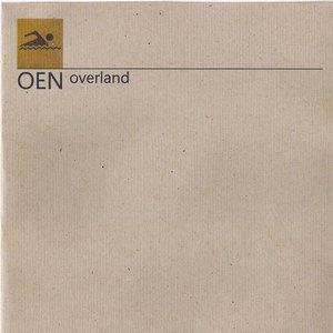Imagem de 'Overland'