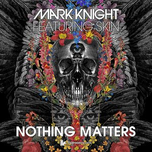 Image for 'Nothing Matters EP'