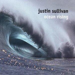 Image for 'Ocean Rising'