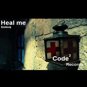 Image for 'Heal Me'