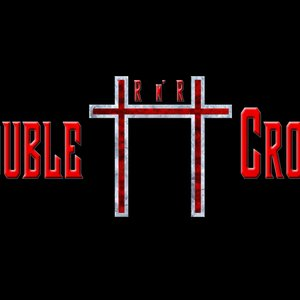 Image for 'Double Cross Rnr'
