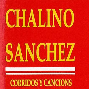 Image for 'El Cuervo'