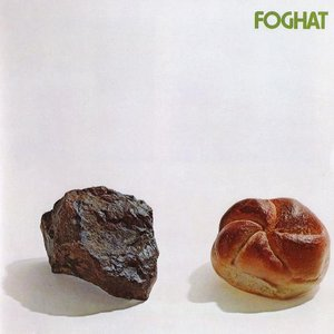 Image for 'Foghat (Rock 'n' Roll)'