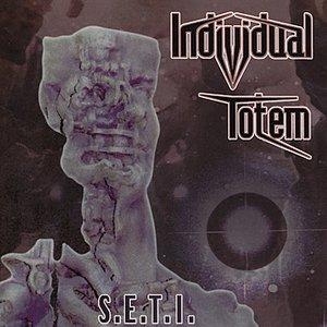 Image for 'S.E.T.I.'