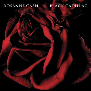 Image for 'Black Cadillac'