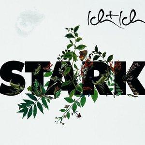 Image for 'Stark'