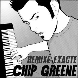Image for 'Remixé Exacte'