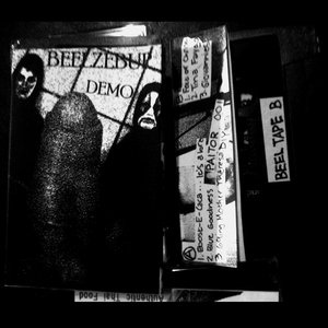 Image pour 'Beelzebup 2011 Demo'