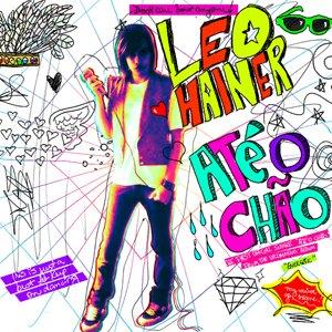 Image for 'Até o Chão - Single'