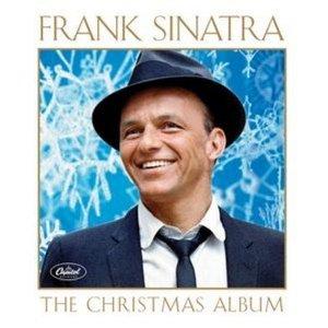 Bild für 'The Christmas Album'
