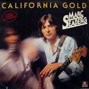 Image for 'California Gold'
