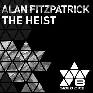 Image for 'The Heist - Slam Paragraph Remix'