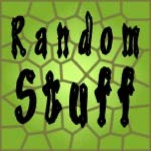 Image for 'Random Stuff (not in album songs)'