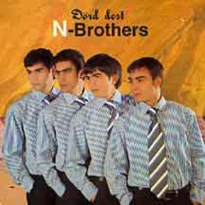 Bild för 'N-Brothers'