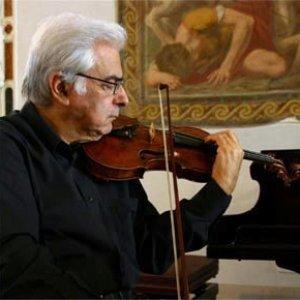 Image for 'Giovanni Guglielmo'