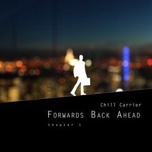 Image for 'Forwards Back Ahead - Chapter 1'