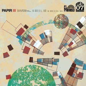 Image for 'Papir III.I'