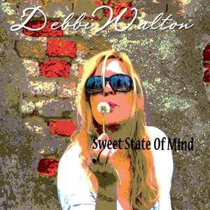 Image for 'Sweet State of Mind'