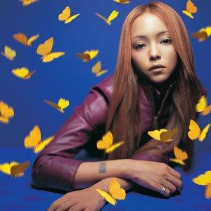 Bild för 'GENIUS 2000'