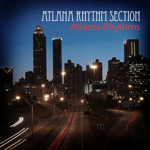 Image for 'Atlanta Rhythm's'