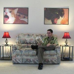Bild für 'Jason Steele'