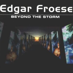 Image for 'Beyond the Storm (disc 1)'