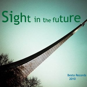 Image for 'Sight in the future (CD 1)'