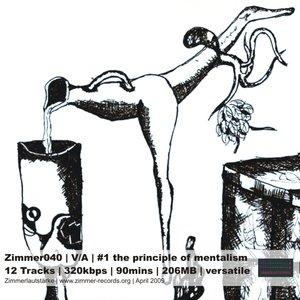 Imagen de 'Zimmer040.08 - Materials'