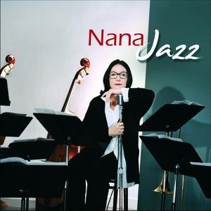 Image pour 'Nana Jazz'
