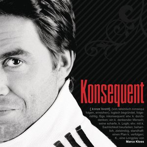 Image for 'Konsequent'