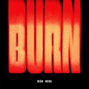 Imagen de 'BURN'