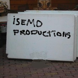 Image for 'Isemo Productions'