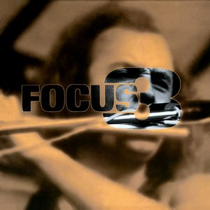 Image for 'Focus III'