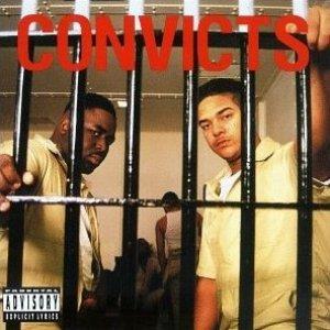 Imagem de 'Convicts'