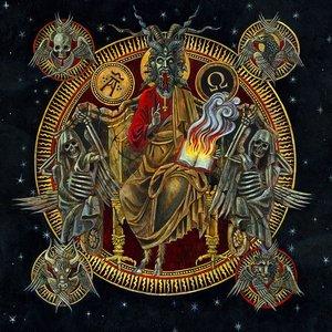 Image for 'Satan Alpha Omega'
