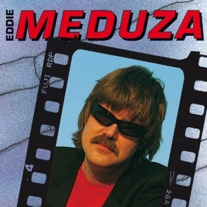 Image for 'Eddie Meduza'