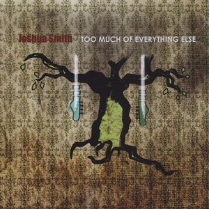 Image pour 'Too Much of Everything Else'