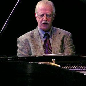 Image for 'Johnny Varro Trio'